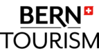 berntourismus