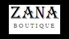 logo_zana-e1396516764212